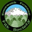 The Emerald Forest Filk Society
